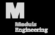Moduls Engineering