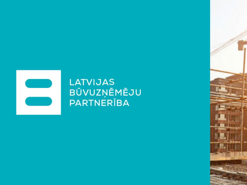 Image for Partnerība pievienojas aicinājumam nešķirot nozares, lemjot par atbalstu