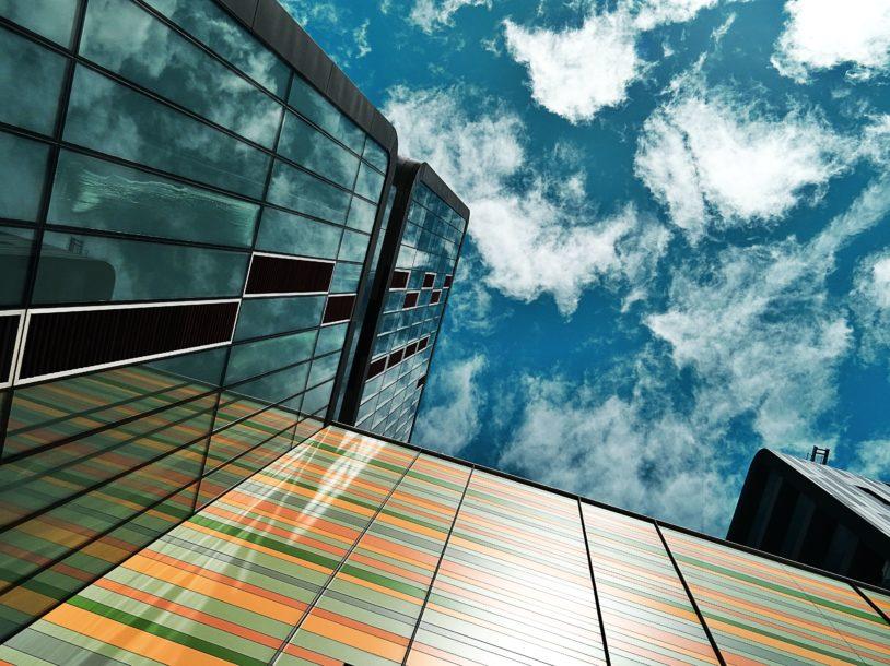 Image for Rokasgrāmatas projekts apvienoto projektēšanas un būvdarbu iepirkumu veikšanai