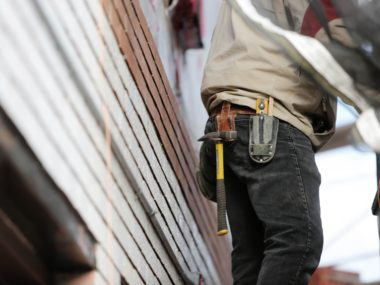 Image for Turpmāk ēku atjaunošanas darbus varēs īstenot ilgākā laika periodā