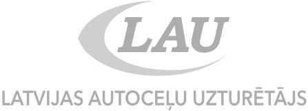 Latvijas autoceļu uzturētājs