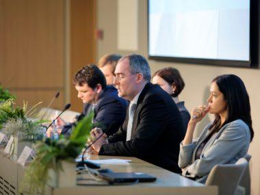 Image for Būvniecības nozare ar valsti diskutē par apdrošināšanas modeļa uzlabošanu un skaidrāku atbildību sadalījumu