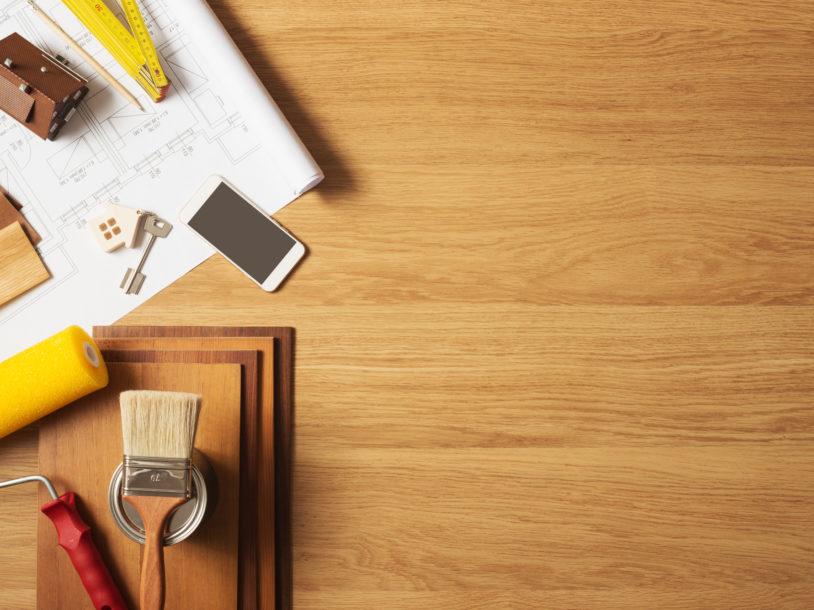 Image for Latvijas Būvniecības padome iesaistīsies ekonomikas atveseļošanas plāna izstrādē