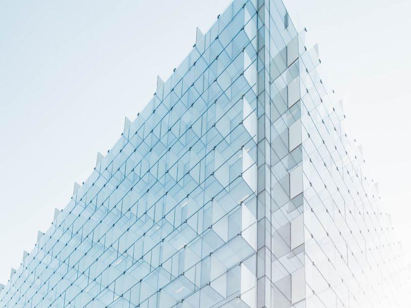 Image for Ražīgumu būvniecībā var būtiski kāpināt lielākas investīcijas, eksports un strukturālas reformas