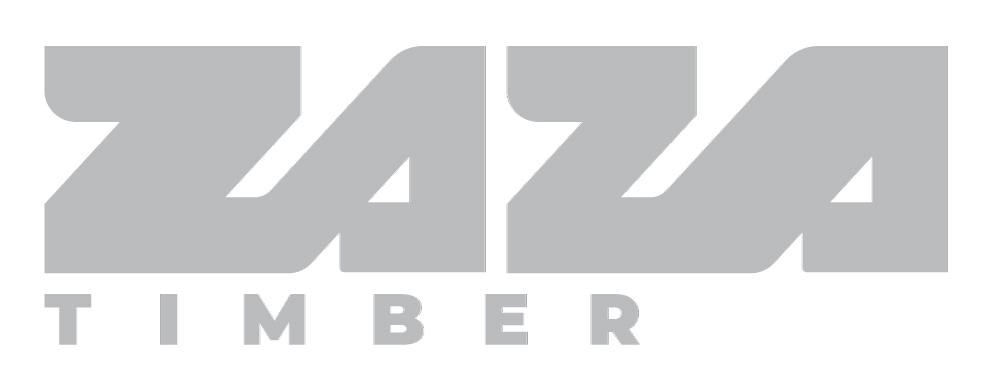 ZAZA TIMBER Construction