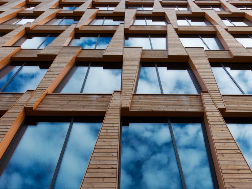 Image for Koka plašāka izmantošana būvniecībā ir jāveicina mērķtiecīgi