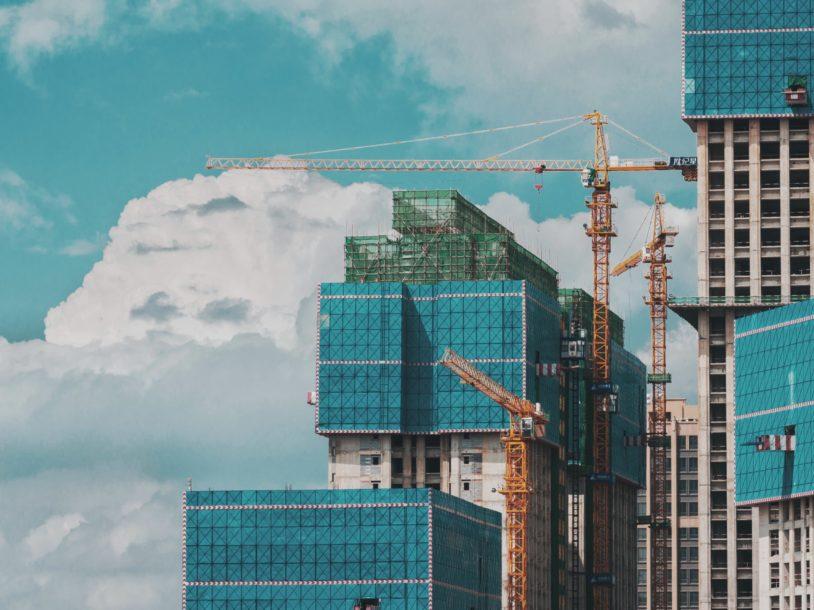 """Image for Atziņas pēc dalības IUB konferencē """"""""Kur virzās būvniecības iepirkumi?"""" Pieredze. Labā prakse"""""""