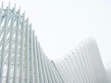 Image for Ieviesto pasākumu efektivitāte ēnu ekonomikas mazināšanai būvniecībā
