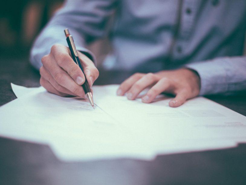 Image for Partnerība iestājas par publisko iepirkumu sistēmas pilnveidošanu
