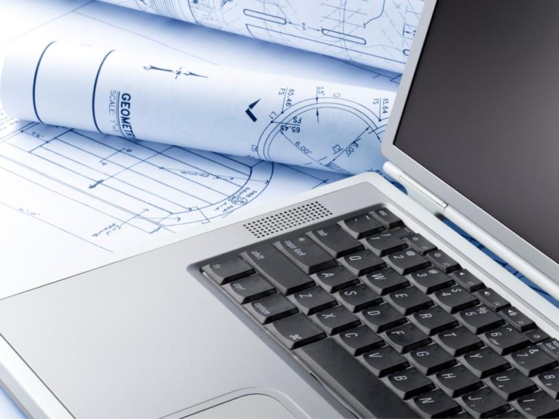 Image for Latvijas Būvuzņēmēju partnerība iesaistās BIS attīstības 3. kārtas definēšanā