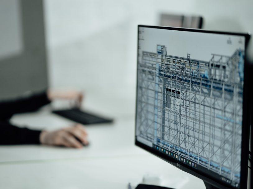 Image for BIM semināri un meistarklases būvniecības nozares speciālistiem