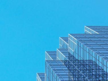 Image for Nepieciešams vienots cenu indeksācijas mehānisms publiskajos būvniecības iepirkumos